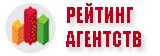 Рейтинг кадровых (рекрутинговых) агентств