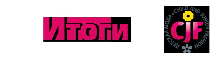 """Итоги работы Экспертно-консультационного центра """"Бизнес-помощь"""""""