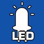 Менеджер по продажам светотехнического оборудования (LED)