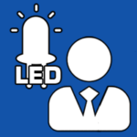 Начальник отдела продаж и продвижения продукции (светодиодное освещение)