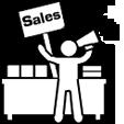 Корпоративные продажи