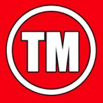 Менеджер по закупкам в отдел СТМ (категория non-food)