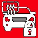 Менеджер в представительство иностранной компании по продажам автомобильного доп.оборудования