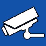 Менеджер по продажам оборудования для видеонаблюдения