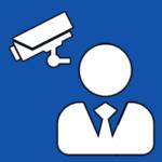 Начальник отдела продаж и продвижения продукции (оборудование для систем видеонаблюдения)