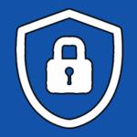 Менеджер по продажам / Менеджер по работе с клиентами (системы безопасности)