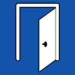 Менеджер по продажам межкомнатных дверей премиум сегмента