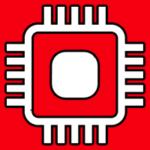 Руководитель производства (радиоэлектроника)