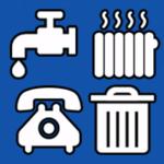 Менеджер по объектным продажам (кап.ремонт инженерных сетей)