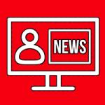 Журналист-аналитик он-лайн ресурса (бизнес-тематика)