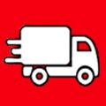 Менеджер по продажам услуг логистики (внутрироссийские автомобильные перевозки)