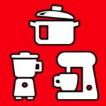 Менеджер по закупкам (кухонные принадлежности, посуда, мелкая бытовая техника, др.)