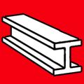 Менеджер направления «Прецизионный металлопрокат»