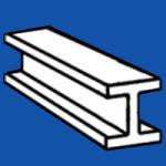 Менеджер отдела логистики в компанию (импорт и продажа оборудования пр-ва Европа, Азия, Ю. Америка)