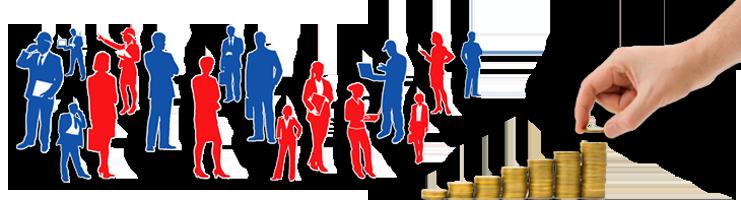 Налоговые отчисления за иностранных работников (из стран ЕАС) – новости трудового законодательства 2015 — 2016.