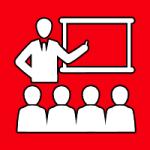Менеджер по продажам обучающих программ, тренингов, семинаров, конференций