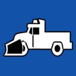 Менеджер по продажам запчастей, навесного оборудования и сервисных услуг