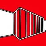 Менеджер по продажам изделий из стекла (стеклянные перегородки, стеклянные двери, ограждения из стекла)