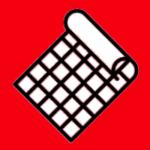 Объектный менеджер / Менеджер объектных продаж