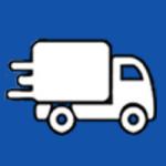 Логист / Специалист по международным перевозкам