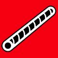 Менеджер по продажам металлопроката (черный, цветной, алюминиевый)