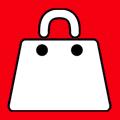 Менеджер по продажам и работе с клиентами (оптовые продажи сумок, кожгалантереи, аксессуаров)