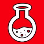 Менеджер по продажам медицинских тестов (ЛПУ) и медицинских услуг