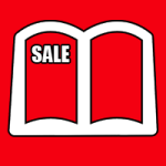 Менеджер по продажам рекламных площадей в журнале