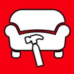 Менеджер по работе с клиентами в магазин (мебельная фурнитура, мебельные ткани, ручной инструмент)