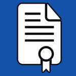 Менеджер по продажам (продажа услуг по сертификации)