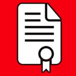 Менеджер по продажам услуг сертификации