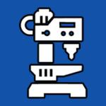 Менеджер по продажам и работе с клиентами (продажа промышленных роботов)