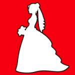 Менеджер по оптовым продажам свадебных платьев и аксессуаров (оптово-розничная компания)