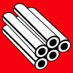 Менеджер по продажам металлопроката (титановый, цветной, черный)