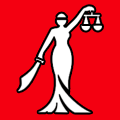 Юрист (подготовка международных договоров)