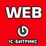 WEB специалист