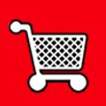 Менеджер по закупкам (рыба и морепродукты)